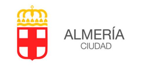 teléfono atención ayuntamiento de almeria