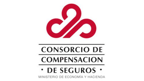 consorcio de compensacion de seguros teléfono gratuito