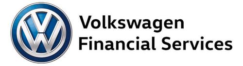 volkswagen financial services teléfono gratuito atención