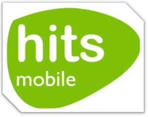 teléfono gratuito hits mobile