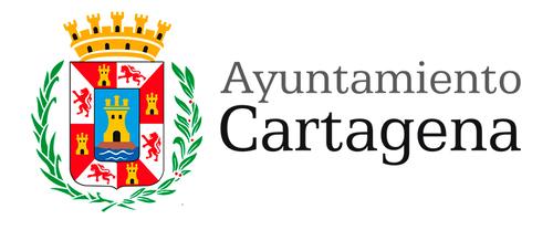 ayuntamiento de cartagena teléfono gratuito atención