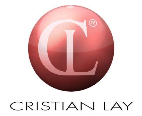 cristian lay tel?fono